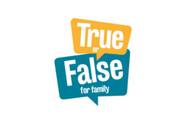 True or False for Family